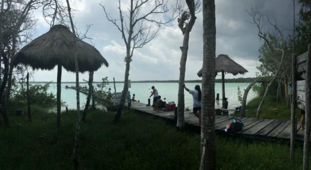 laguuni.jpg