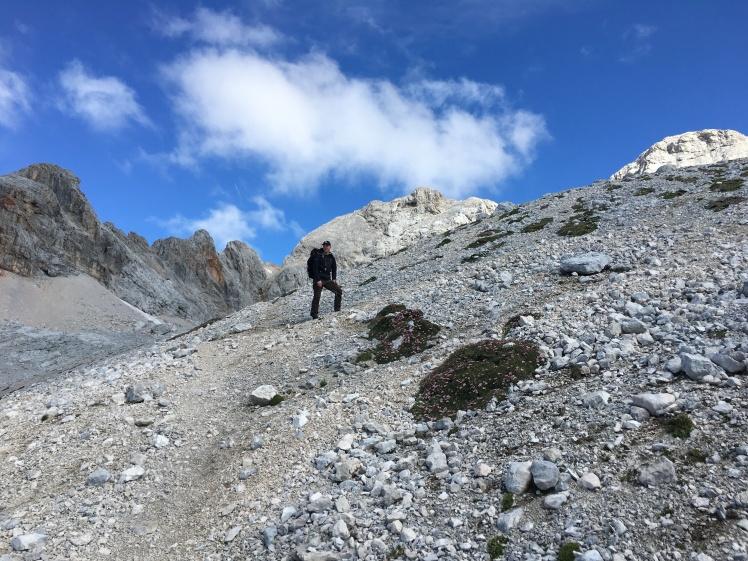 kuva vuoristosta+aksu.JPG