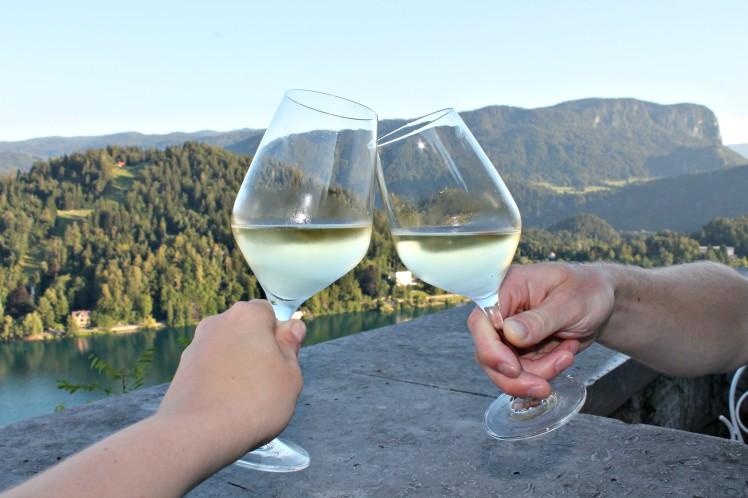 viinilasit.jpg